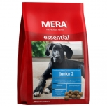 Mera Essential Junior 2