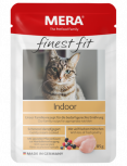 Mera Finest Fit Indoor 85g