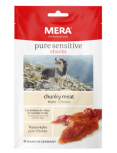 Mera Pure Sensitive Chunky Meat Huhn 100 g