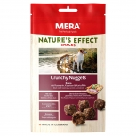 Mera Nature´s Effect Snack Ente 100g