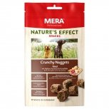 Mera Nature´s Effect Snack Rind 100g