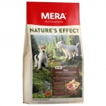 Mera Nature´s Effect Rind Mini