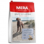 Mera Pure Sensitive Fresh Meat Hering & Kartoffel